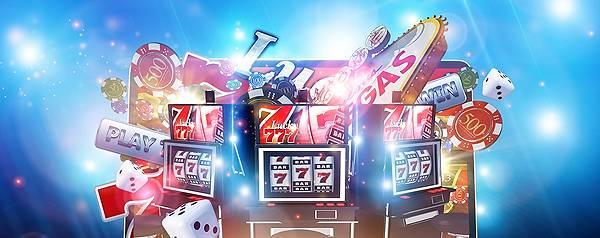 WINTIKA Casino Mobile #1 Top Bonus (20 FREE SPINS) 4